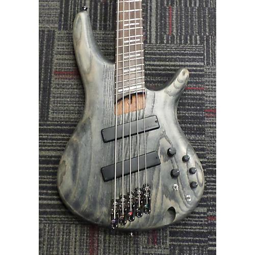 Ibanez SRFF805 Electric Bass Guitar