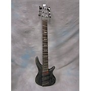 Ibanez SRFF806 Electric Bass Guitar