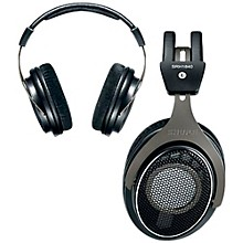 Shure SRH1840 Professional Open Back Headphones Level 1