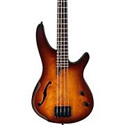 Ibanez SRH500 Electric Bass Guitar