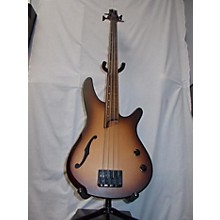 Ibanez SRH500F Electric Bass Guitar