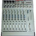 Nady SRM-12X 12-Input Stereo Mixer thumbnail