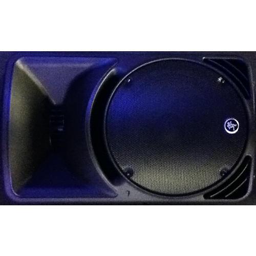 Mackie SRM 450V3 Powered Speaker