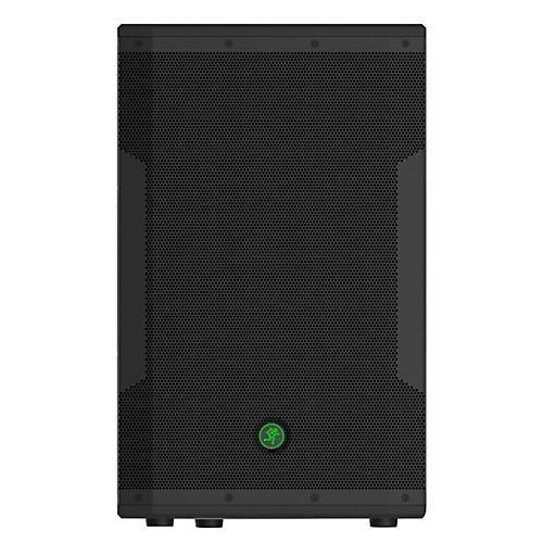 Mackie SRM-550 1600W 12 HD Powered Loudspeaker