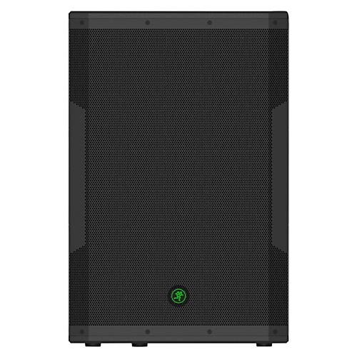 Mackie SRM-650 1600W 15 HD Powered Loudspeaker