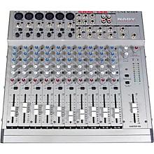 Nady SRM14X Mixer