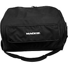 Mackie SRM350 / C200 Bag
