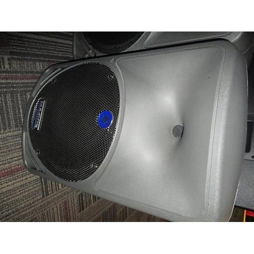 Mackie SRM350 Powered Speaker-thumbnail