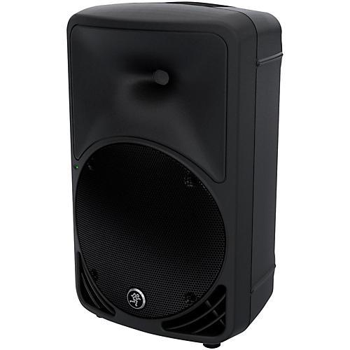 Mackie SRM350v3 1000W High-Definition Portable Powered Loudspeaker-thumbnail