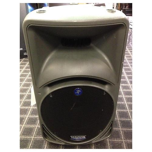 Mackie SRM450 Powered Speaker-thumbnail
