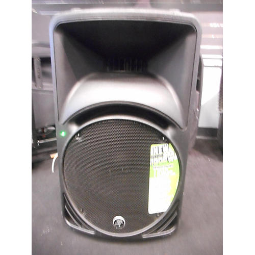 Mackie SRM450 V3 Powered Speaker