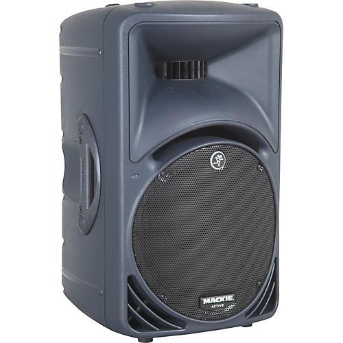 Mackie SRM450 v2 Active PA Loudspeaker-thumbnail
