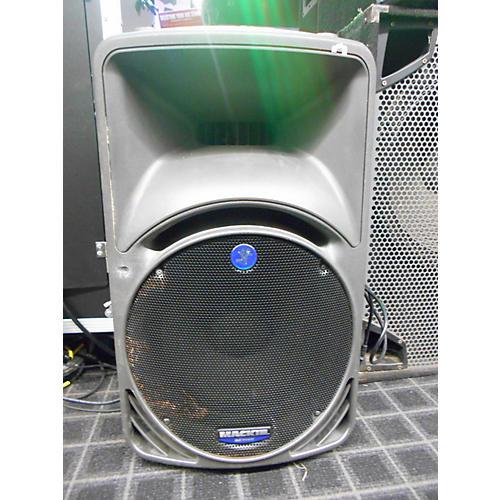 Mackie SRM450V1 Powered Speaker-thumbnail
