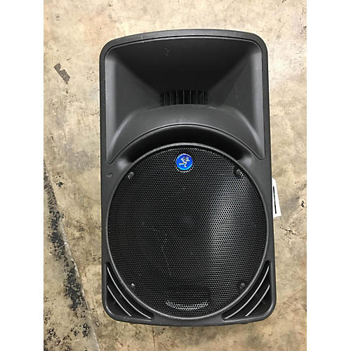 Mackie SRM450V1 Powered Speaker-thumbnail