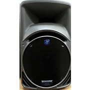 Mackie SRM450V1 Powered Speaker