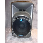 Mackie SRM450V1 Powered Speaker