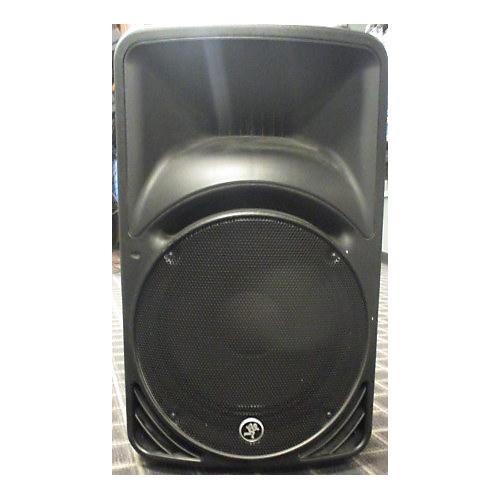 Mackie SRM450V2 Powered Speaker-thumbnail