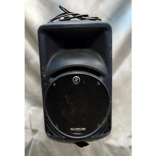 Mackie SRM450V2 Powered Speaker-thumbnail