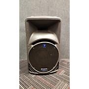 Mackie SRM450V2 Powered Speaker
