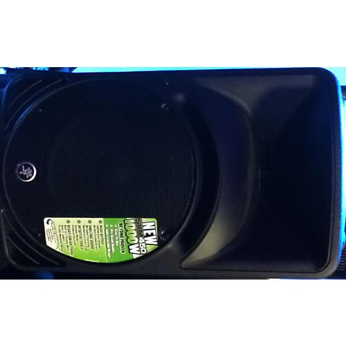 Mackie SRM450V3 Powered Speaker