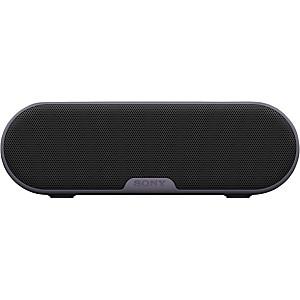 Sony SRS-XB2 Portable Bluetooth Wireless Speaker by Sony
