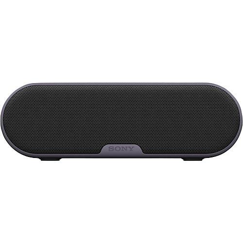 Sony SRS-XB2 Portable Bluetooth Wireless Speaker