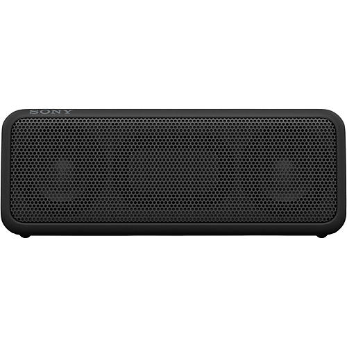 Sony SRSXB3 Portable Wireless Speaker