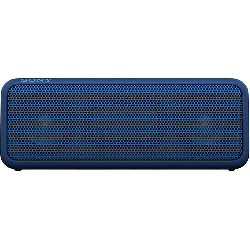 Sony SRSXB3 Portable Wireless Speaker-thumbnail