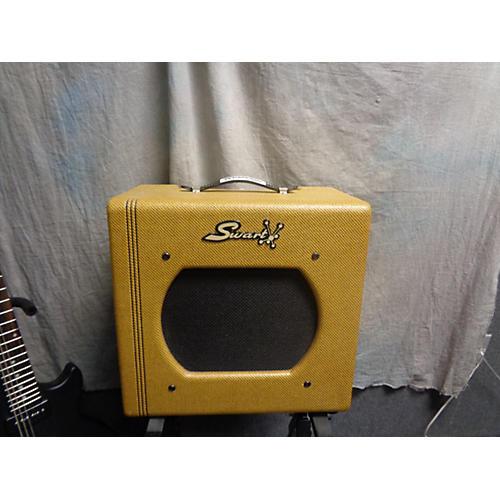 In Store Used SRT TWEED TWEED Tube Guitar Combo Amp