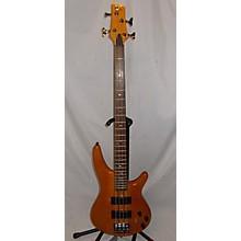 Ibanez SRT800DX Electric Bass Guitar