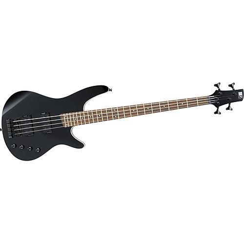 Ibanez SRX2EX1 4-String Bass Black