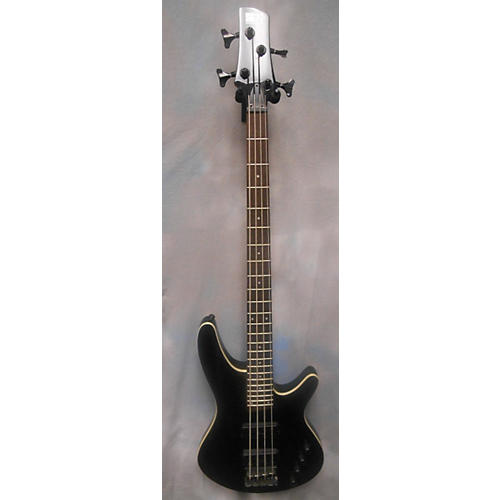 Ibanez SRX2EX1 Electric Bass Guitar