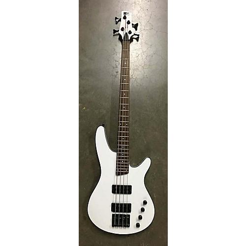 Ibanez SRX2EX2 Electric Bass Guitar-thumbnail