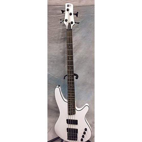 Ibanez SRX2EX2 Electric Bass Guitar-thumbnail