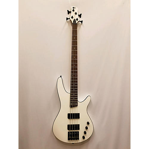 Ibanez SRX2EX2 Electric Bass Guitar