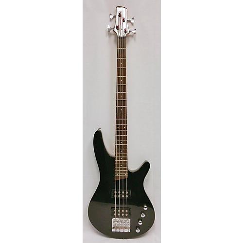Ibanez SRX300 Electric Bass Guitar-thumbnail