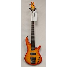 Ibanez SRX3EX Electric Bass Guitar