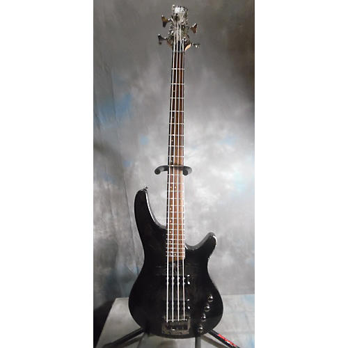 Ibanez SRX5050 Electric Bass Guitar