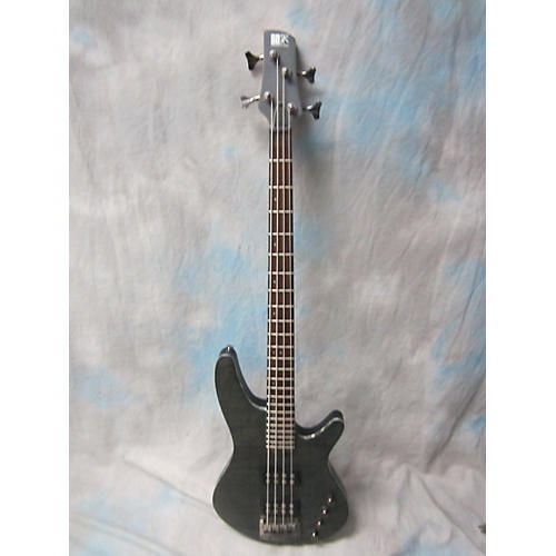 Ibanez SRX590 Electric Bass Guitar