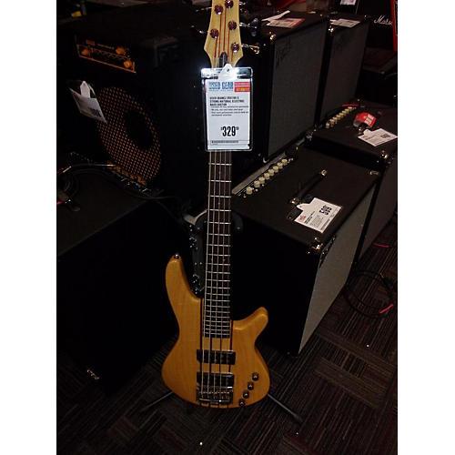 Ibanez SRX705 5 String Electric Bass Guitar