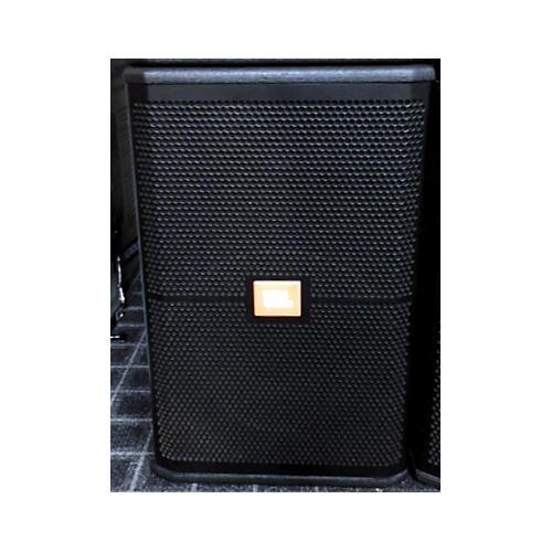 JBL SRX712M Unpowered Monitor