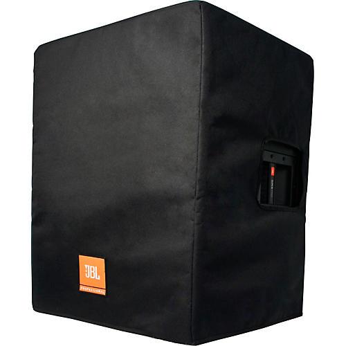 JBL SRX718S Speaker Cover Black