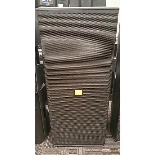 JBL SRX725 Unpowered Speaker-thumbnail