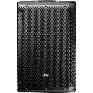 JBL SRX812 2-Way Passive 12 inch PA Speaker by JBL