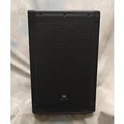 JBL SRX812 Unpowered Speaker