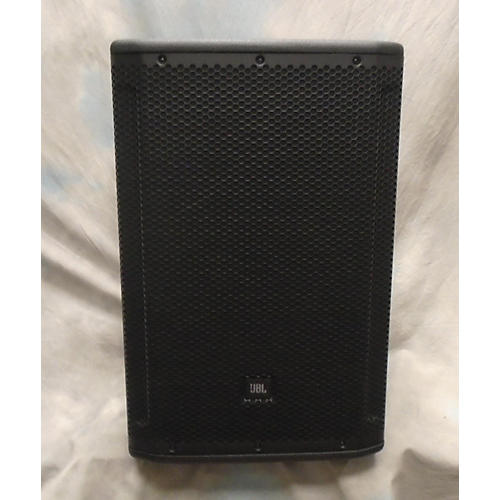 JBL SRX812 Unpowered Speaker