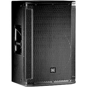 JBL SRX815P 2-Way Active 15 inch PA Speaker by JBL