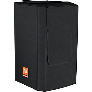 JBL Bag SRX815P Padded Cover by JBL Bag