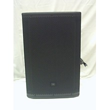 JBL SRX815P Powered Speaker