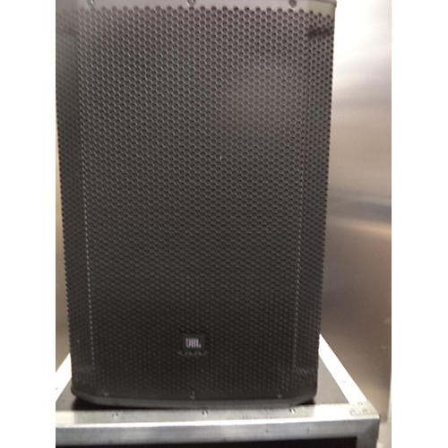 JBL SRX815SP Powered Speaker